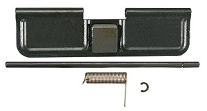 Ejection Port Cover Kit